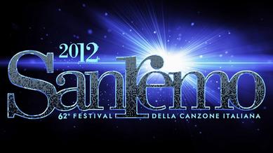 Sanremo 2012 1/4