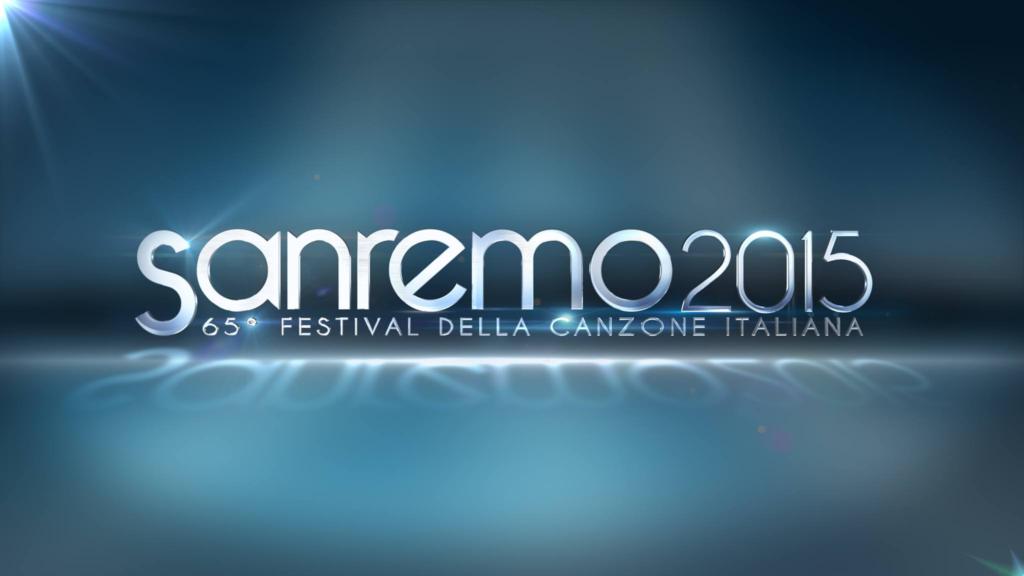 Sanremo 2015 1/7