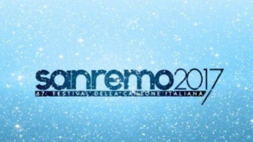 Sanremo 2017 1/3