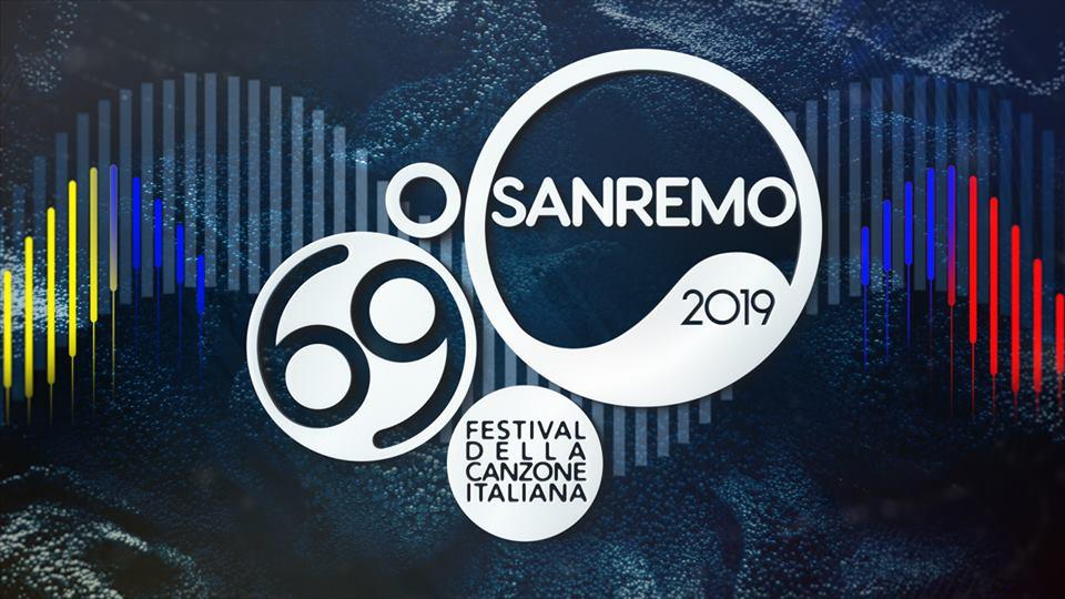 Sanremo 2019 1/7